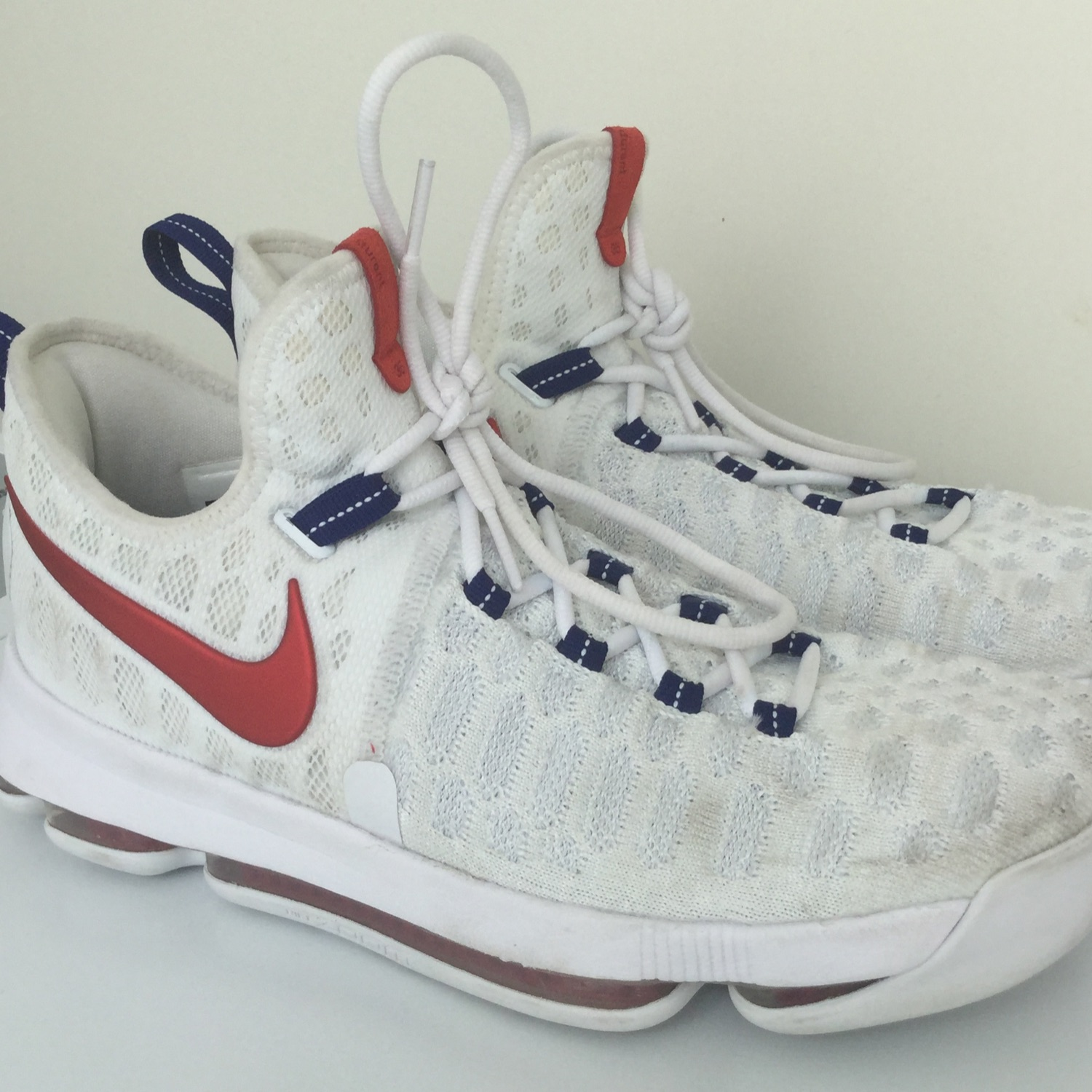 basketball shoes size 8 Online Shopping
