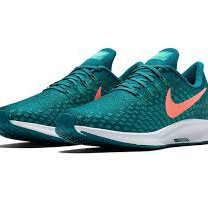 new arrival a79e8 7fe2f Nike Air Zoom pegasus 35 size 9.5 men's