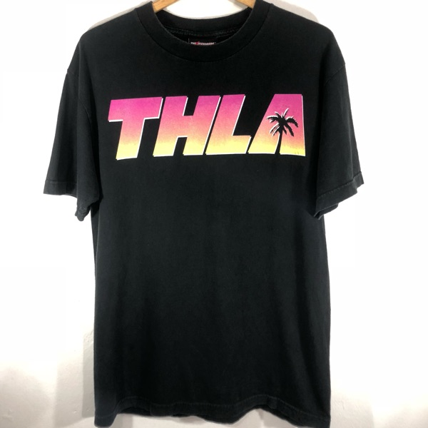The Hundreds T-Shirt