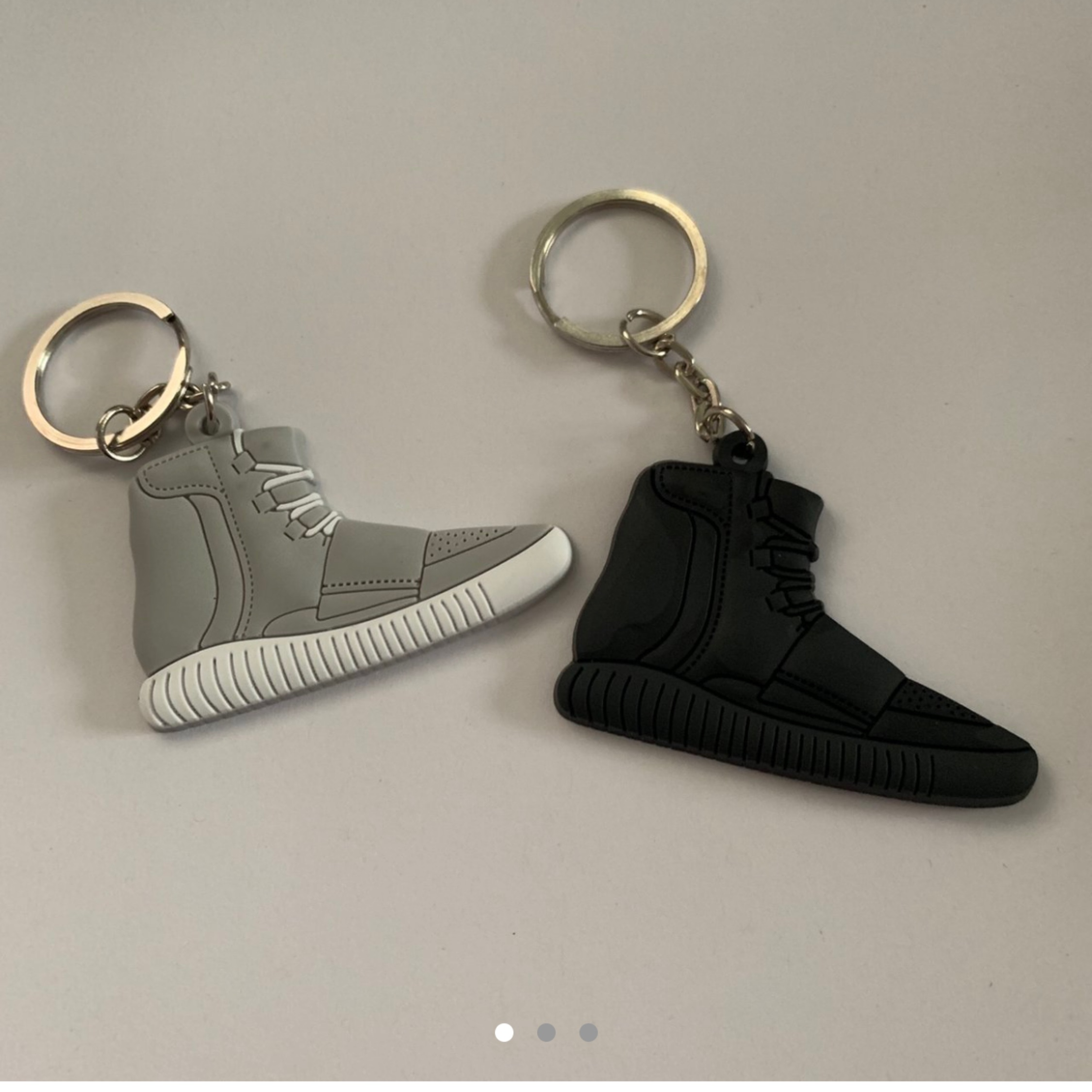 new concept bc652 42666 Adidas Nike Yeezy Boost 350 Wotherspoon 750