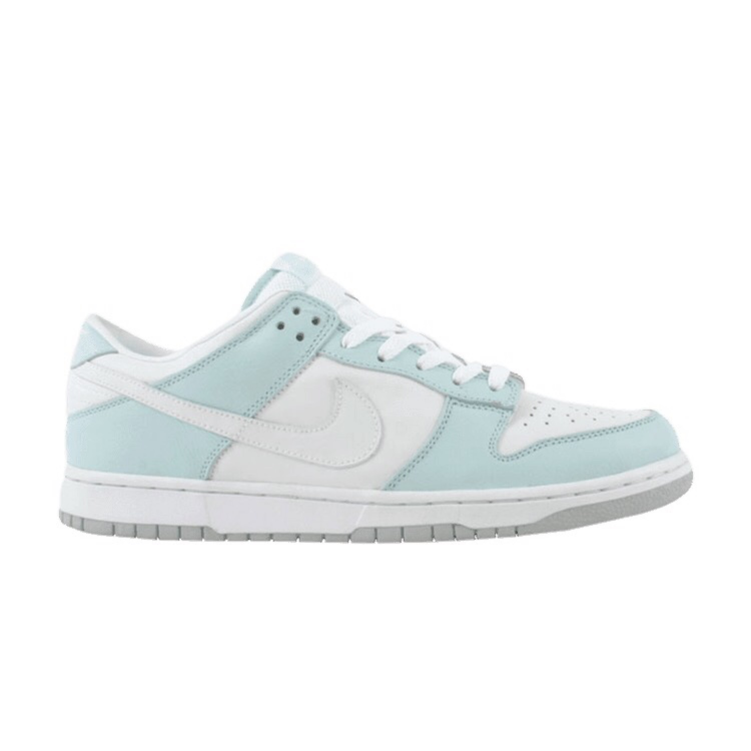 brand new 4cb93 c9ef0 Nike Dunk Low Pro Wmns