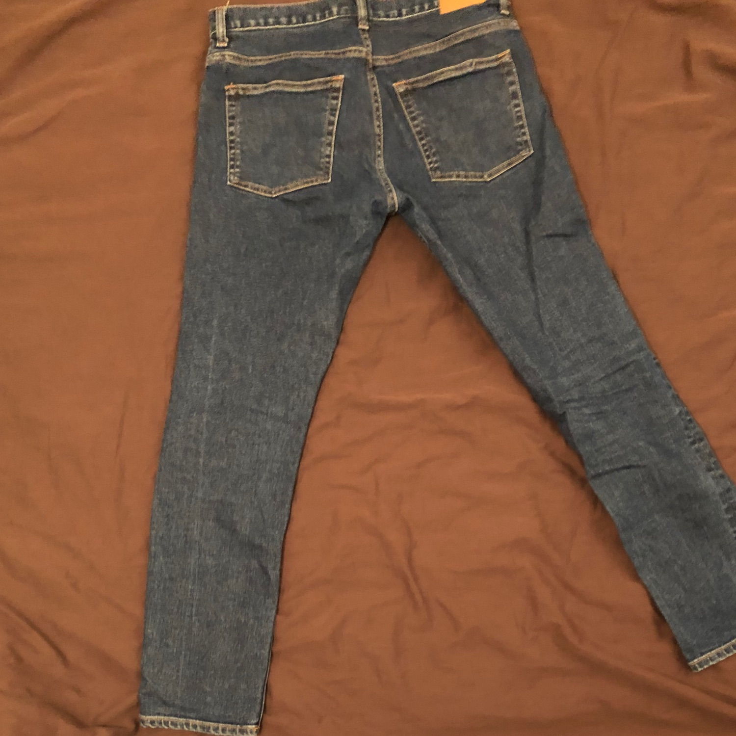 Weekday Jeans 30/30