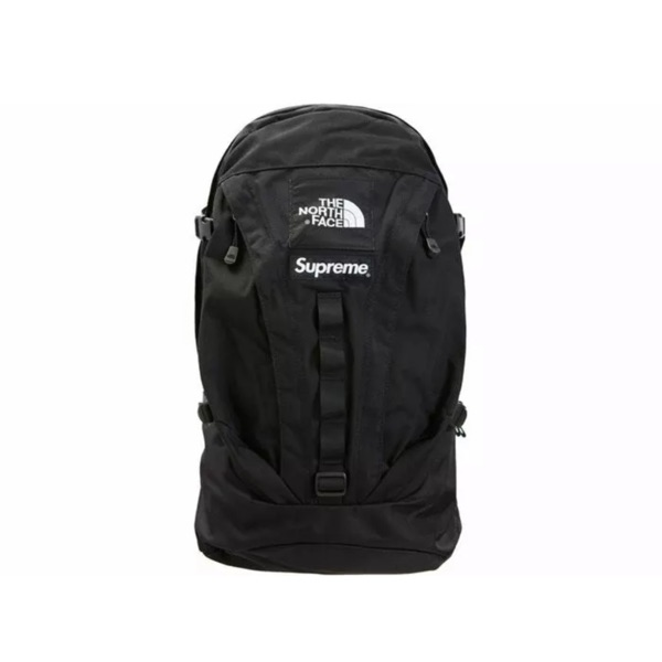 Brand New Supreme X The North Face Back Pack