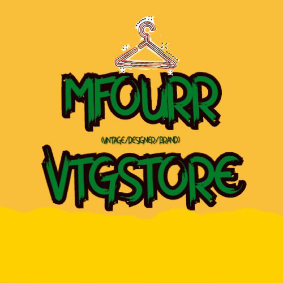 Bump profile picture for @mfourrstore