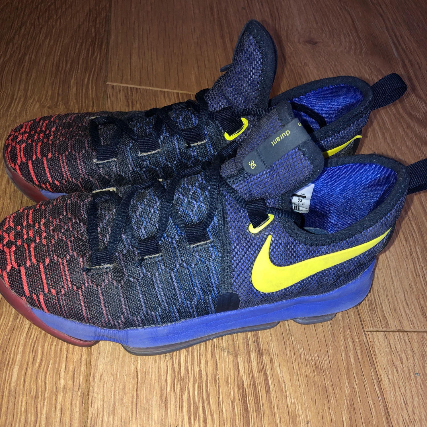 kevin durant basketball shoes buy