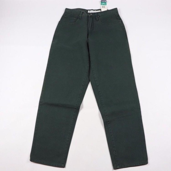 Vintage Columbia Relaxed Fit Jeans
