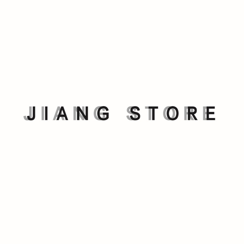 Bump profile picture for @jiangstore