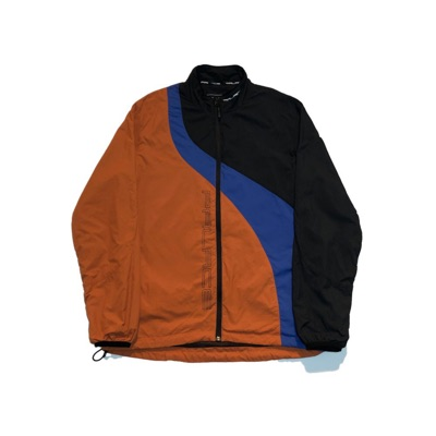 Palace Wave Runner Shell Top