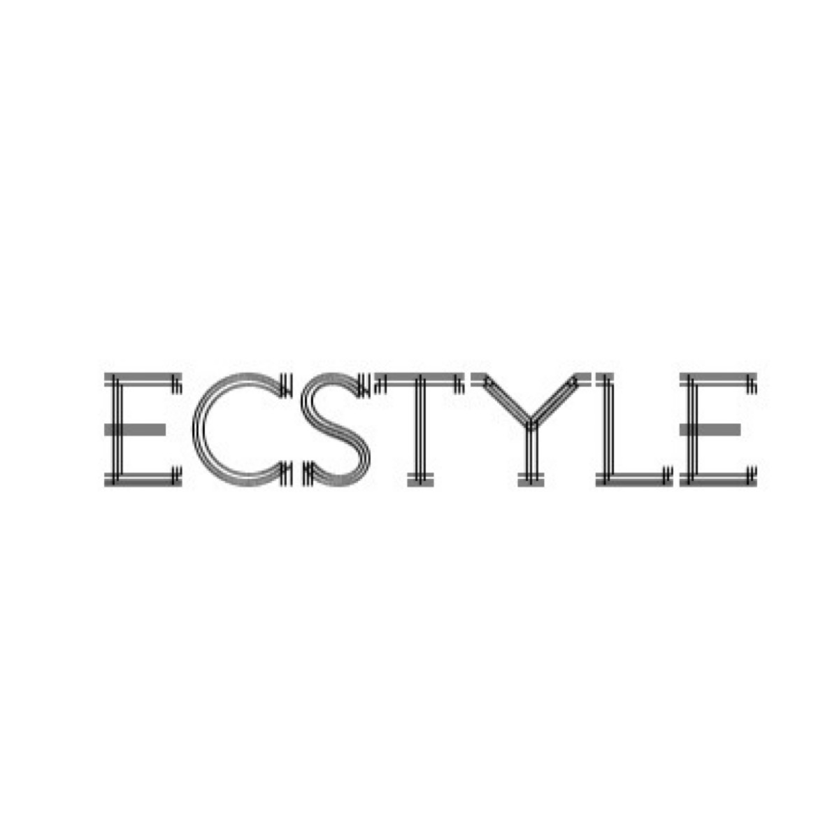 Bump profile picture for @ecstyle_jp
