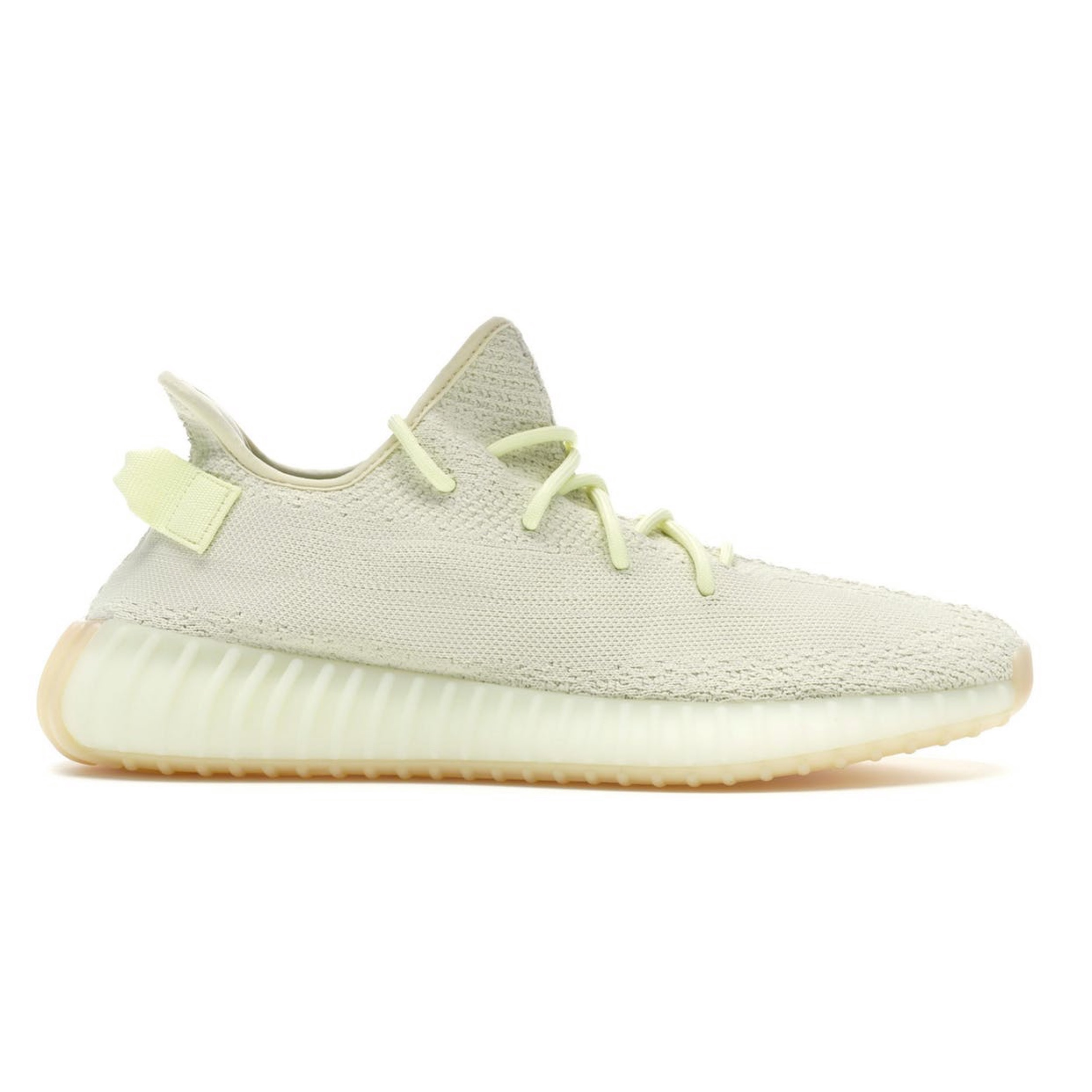 0883f4304 Adidas Yeezy Boost 350 V2 Butter Uk 8 Us 8.5