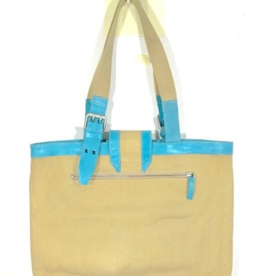 Paul Smith Tote Bags