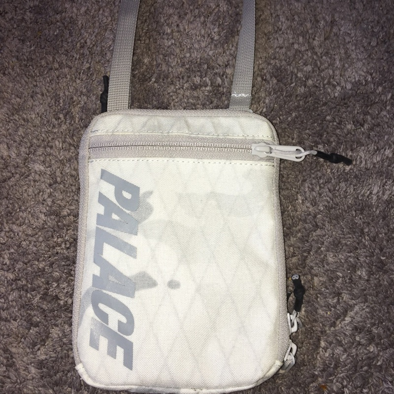 Palace Multicam Body Sack Original