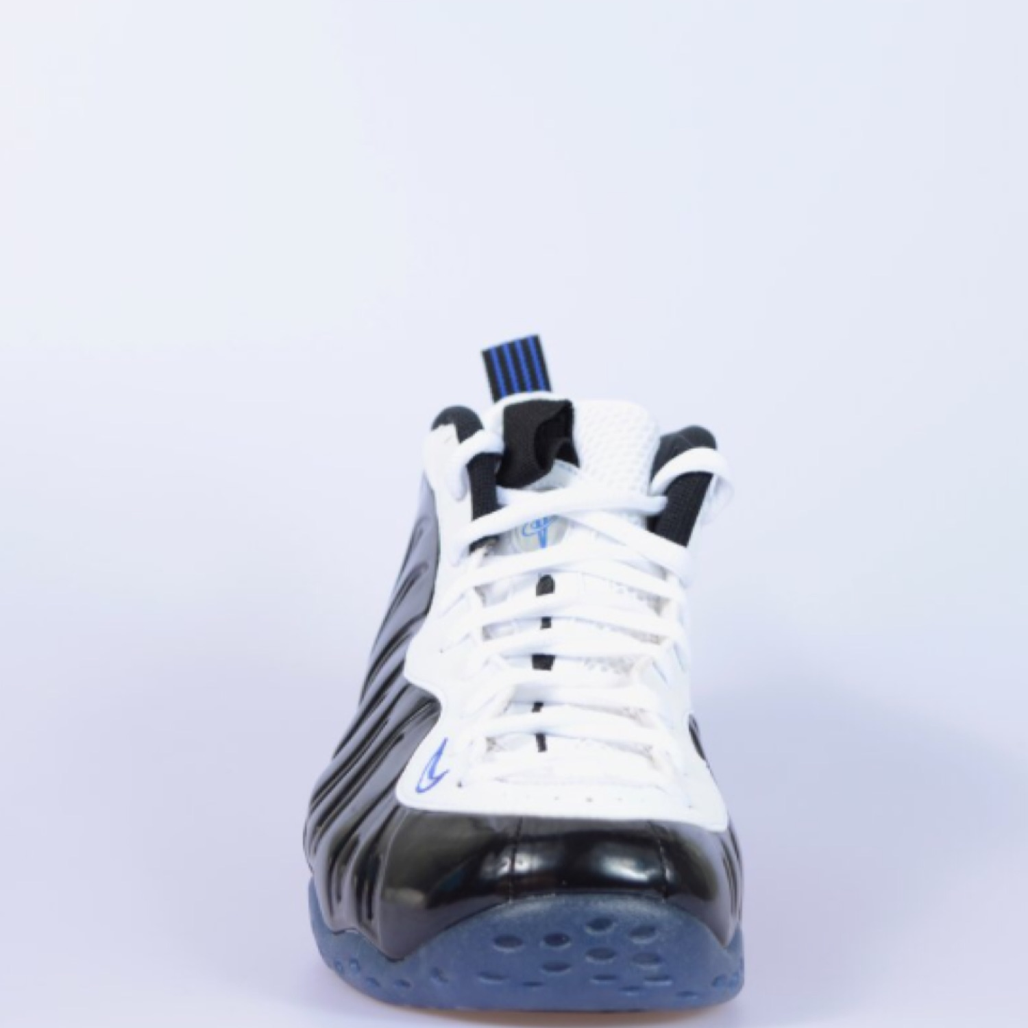 """finest selection c2708 d1cfc Nike Air Foamposite One """"Concord"""""""