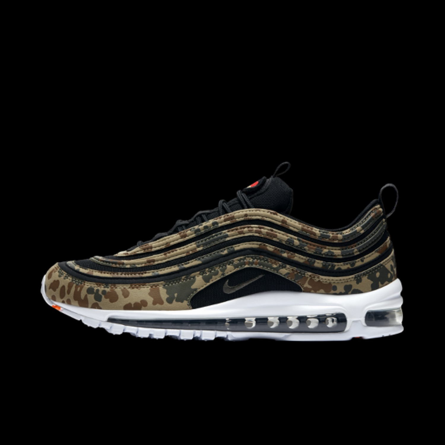 International Nike Air Premium German Max 97 54qA3LRj