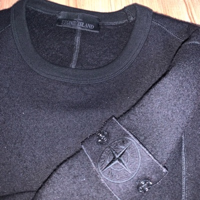 Stone Island Shadow Project ( Limited )
