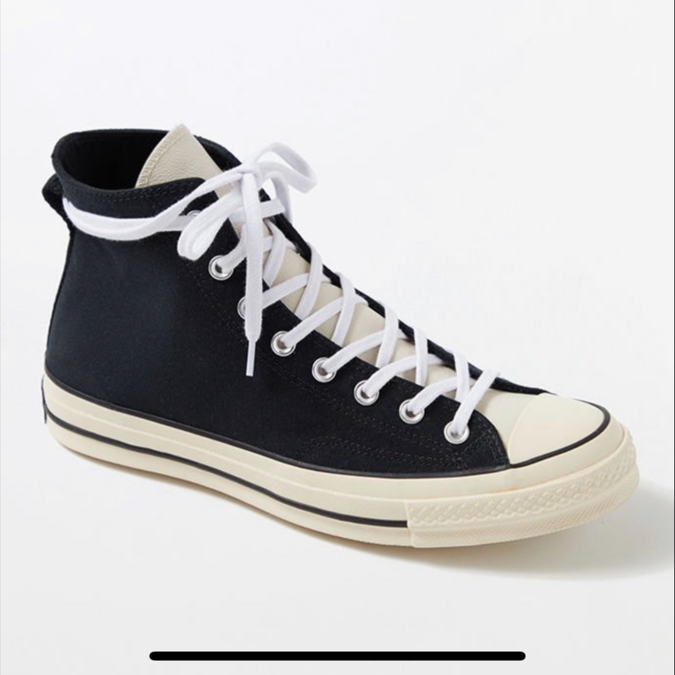 extra long converse laces