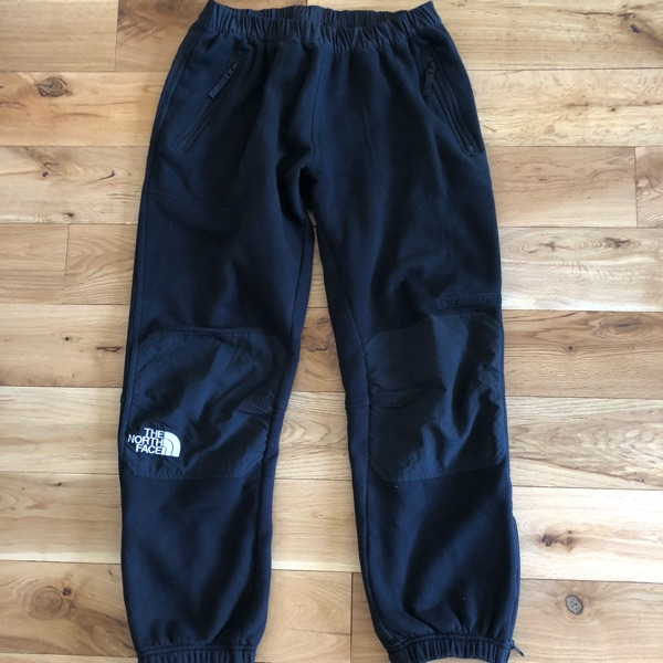 Supreme North Face Bottoms