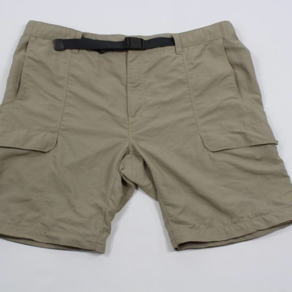 The North Face Hiking Shorts