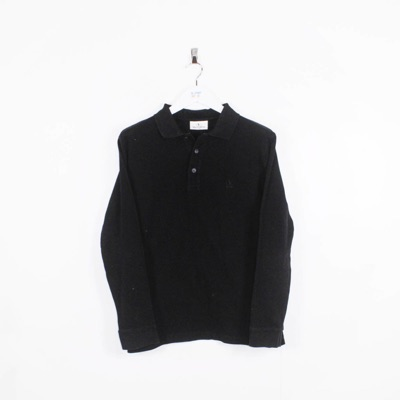 Valentino Rugby Top