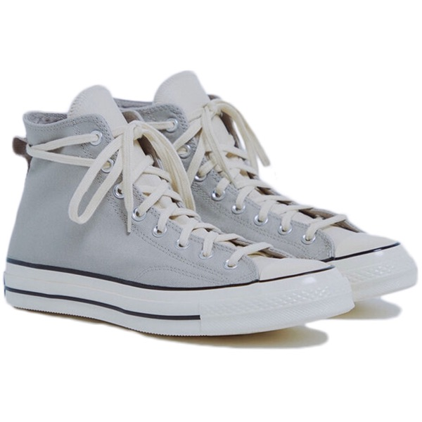 Fear Of God Essentials X Converse Chuck Taylor 70