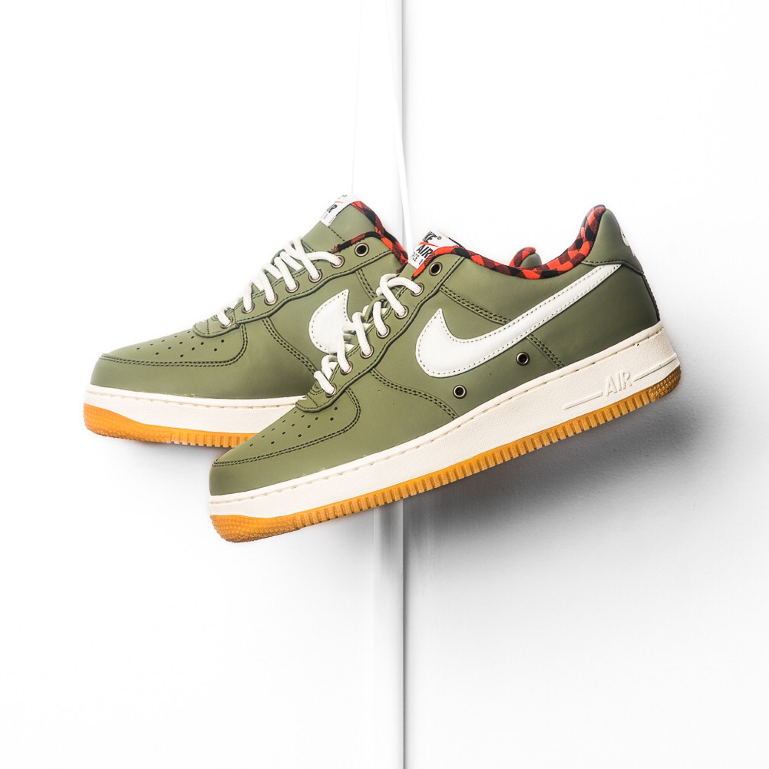 official cheap sale new authentic Nike Air Force 1 Umbrella Pack