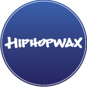 Bump profile picture for @hiphopwax