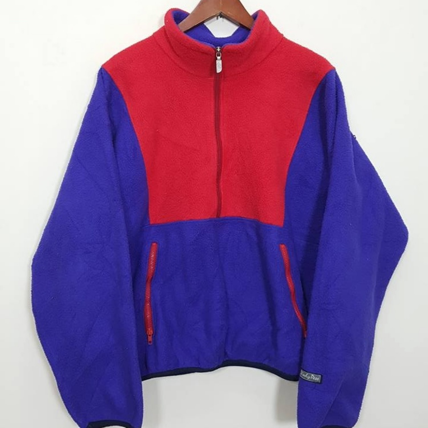 8bc57242b Vintage 80'S Windy Pass By The North Face Jacket