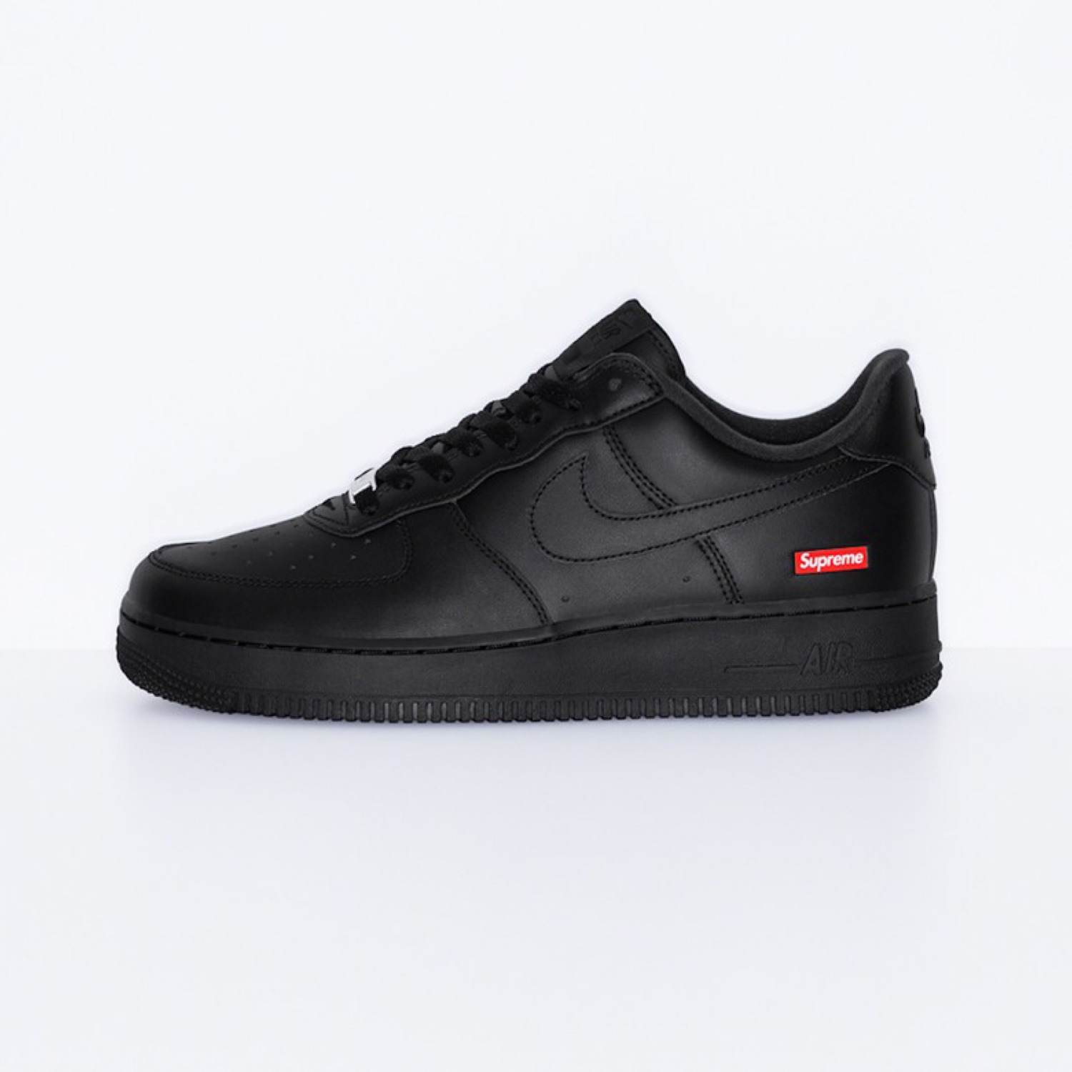 air force 1 suoreme