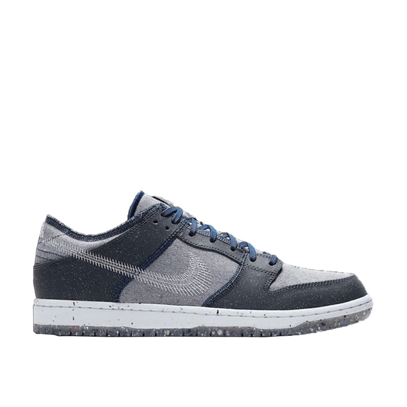 Nike Dunk Low Pro SB Crater