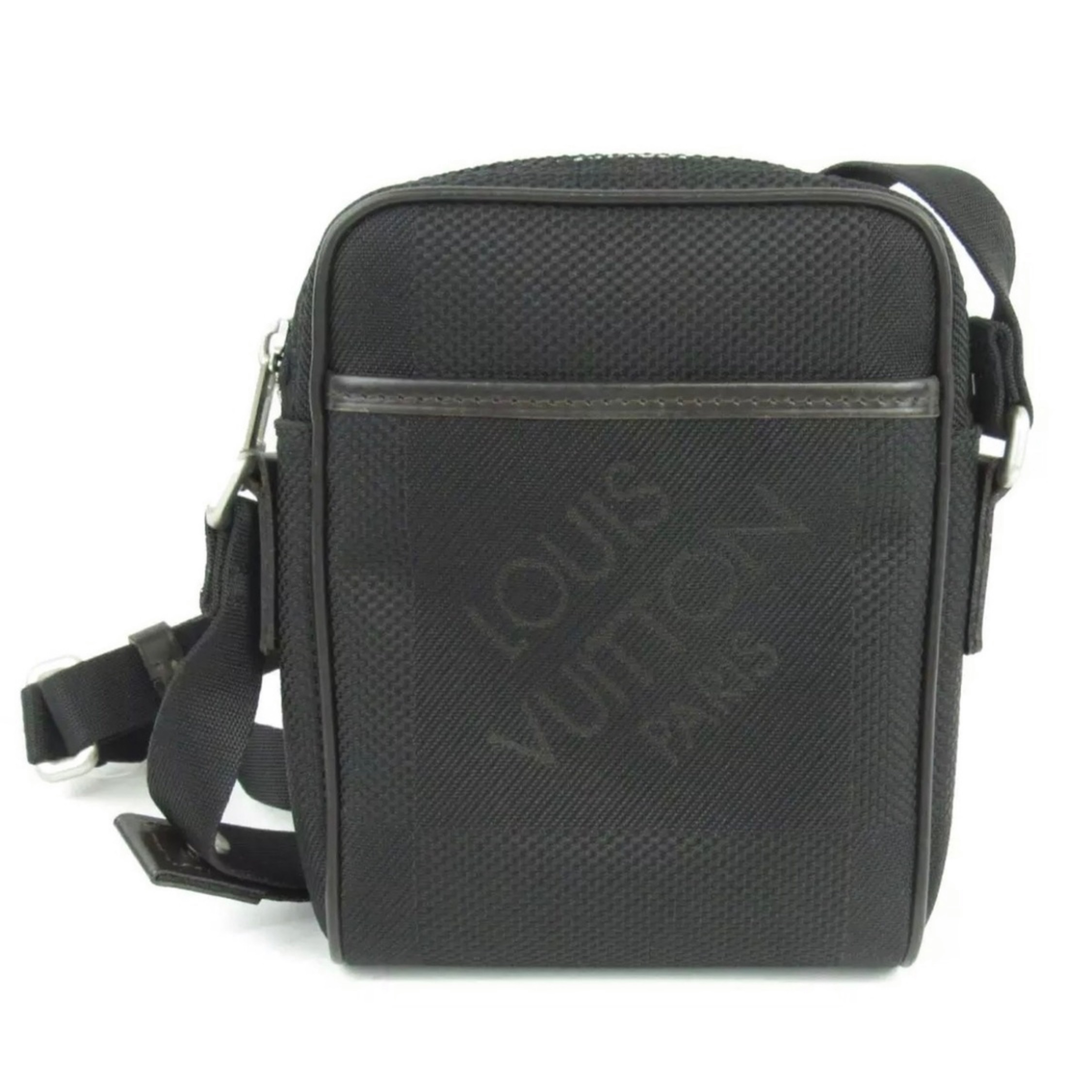 b3e7d8b2692d Louis Vuitton Mini Citadin Crossbody Bag