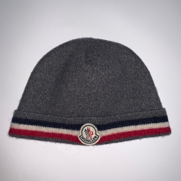 Moncler Berretto Hat/Moncler Winter Beanie Hat
