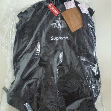 SS20 Supreme The North Face RTG backpack