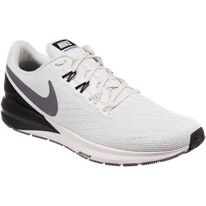 Nike Air Zoom Structure 22 size 12 mens