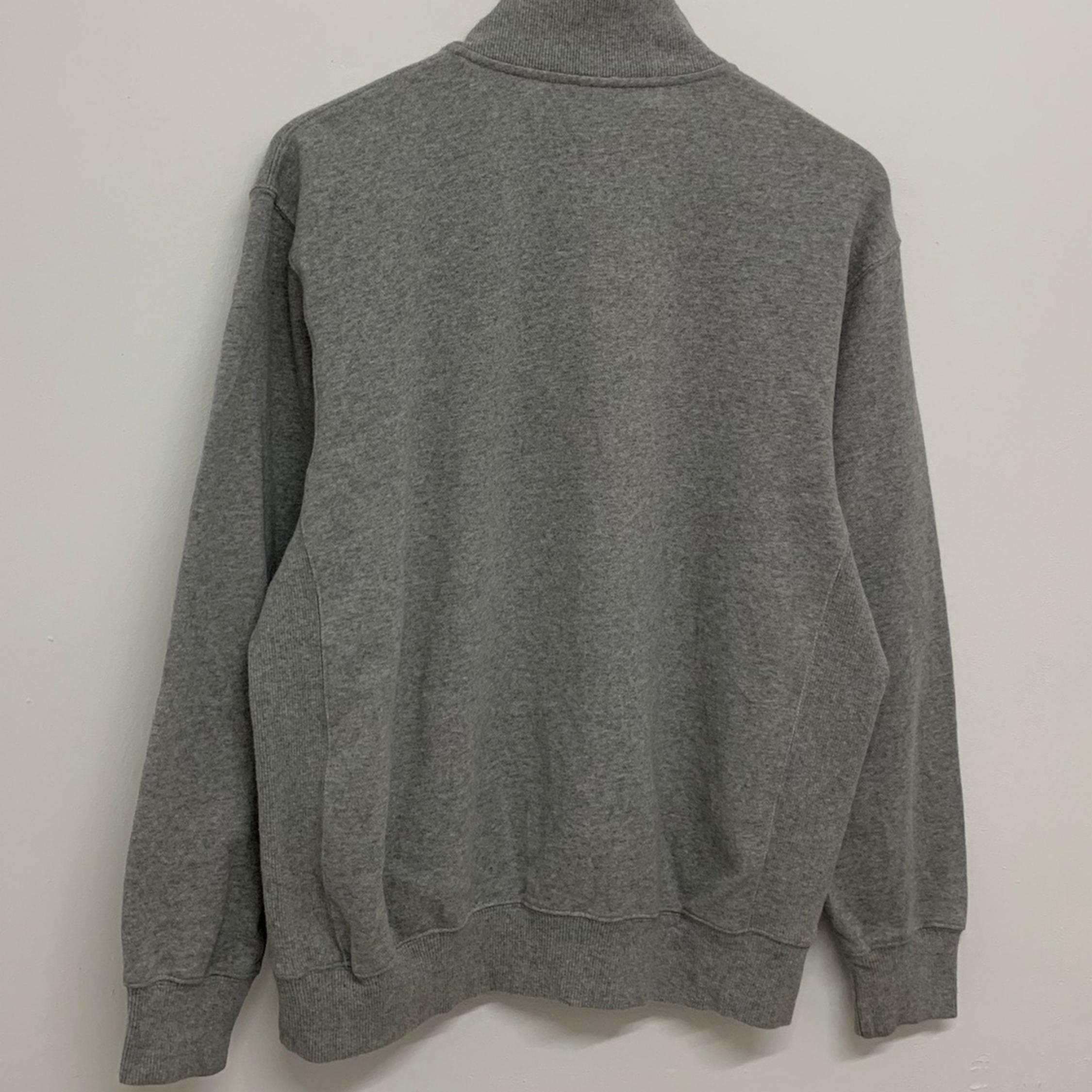 Champion Vintage Sweater