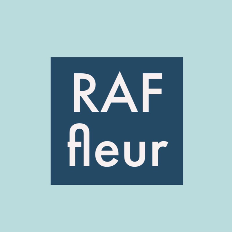 Bump profile picture for @raffleur