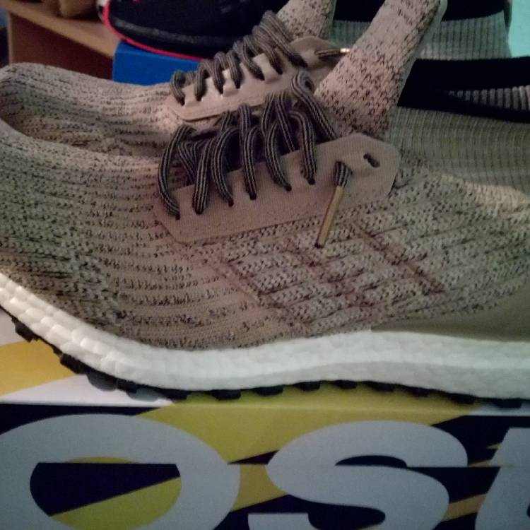 classic fit be567 b189f Adidas Ultra Boost Atr Mid
