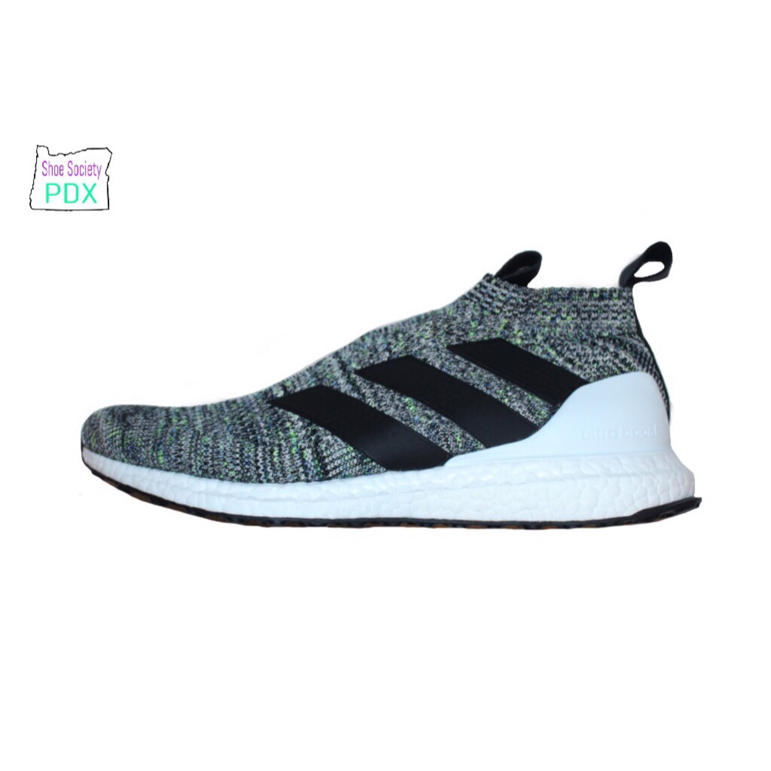 more photos 797bc 32dca Adidas Ultraboost A16+ Oreo Brand New Size 12