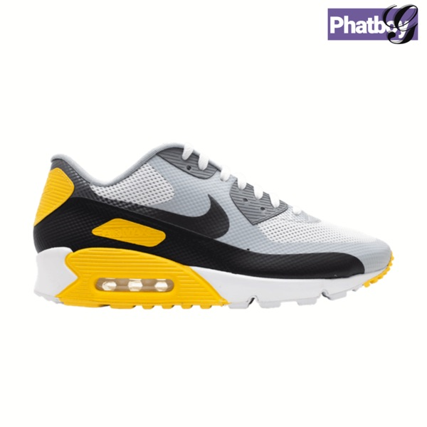 air max hyperfuse livestrong