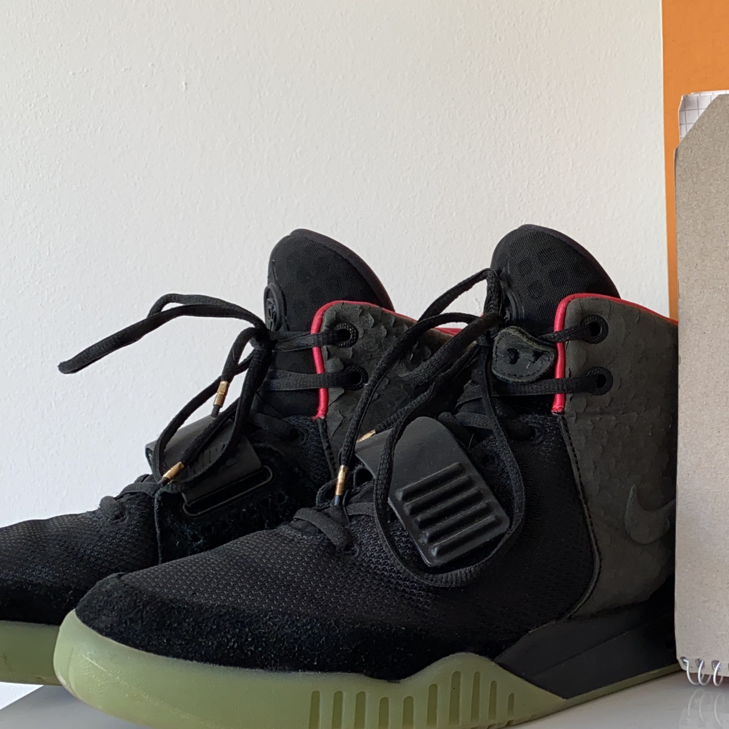 Pekkadillo a lo largo puente  nike air yeezy 2 price in india cheap online