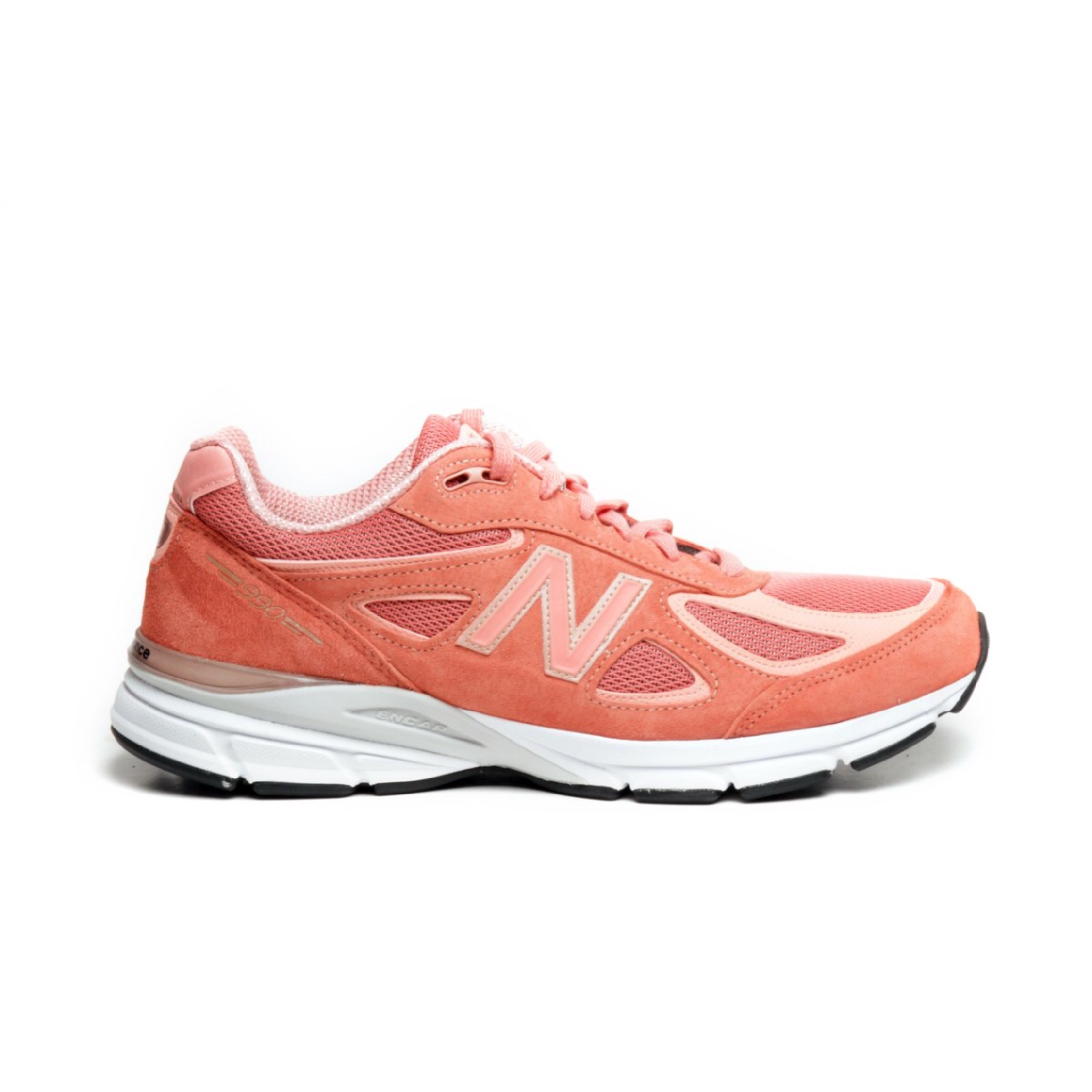 3441476d10 New Balance 990 Sr4 Rose Gold Eu36.5
