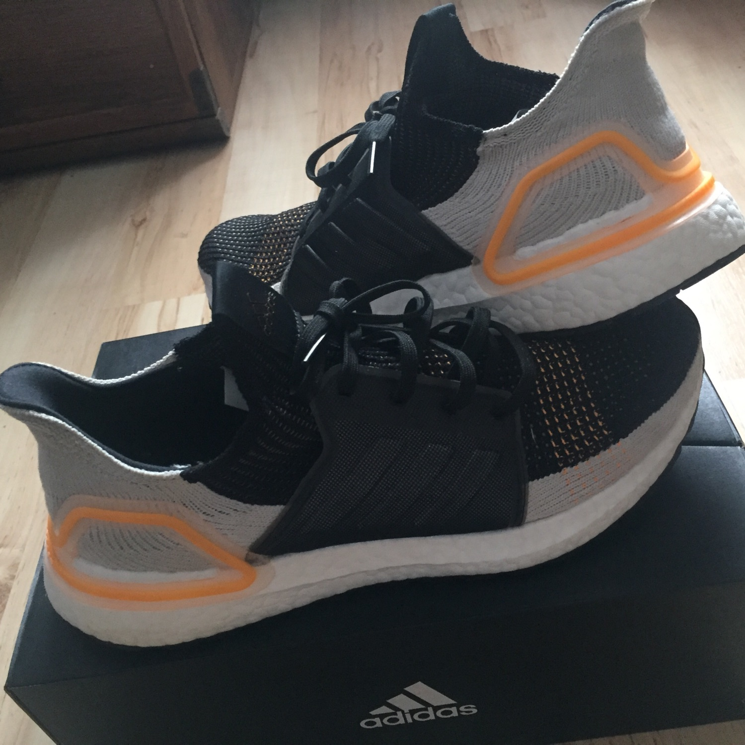 adidas ultra boost 19 south africa