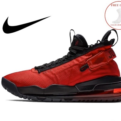 Nike Air Jordan Proto-Max 720 Men Basketball Shoes