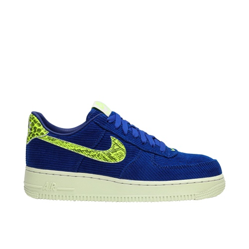 Air Force 1 Low Olivia Kim No Cover (W)