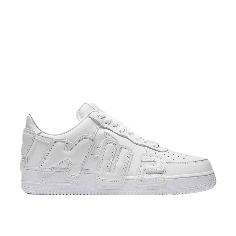 Cactus Plant Flea Market x Nike Air Force 1 Low White