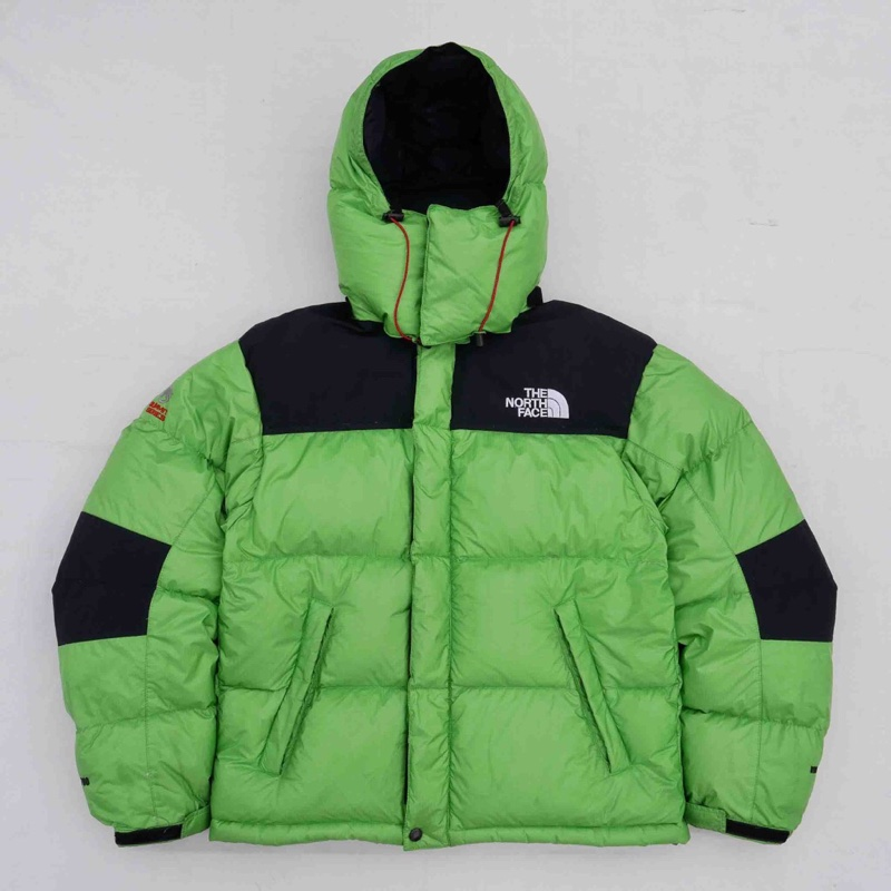 THE NORTH FACE 700 BALTRO PUFFER JACKET