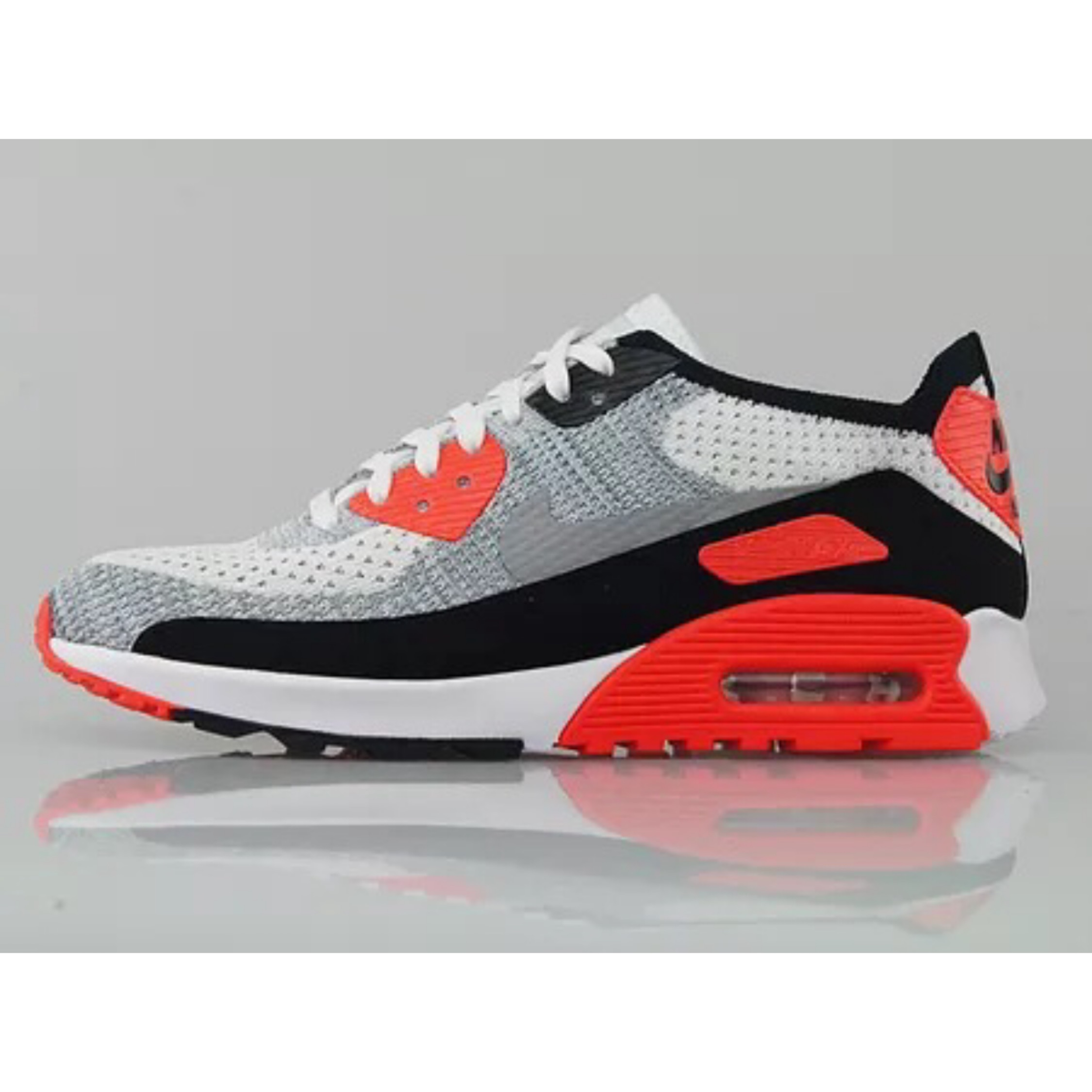 best website 4bf9e 53d31 Nike Air Max 90 Ultra Flyknit