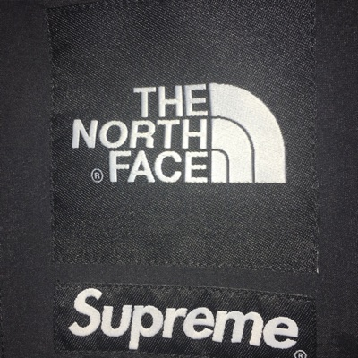 Supreme X North Face X Gore Tex Bottoms/Pants