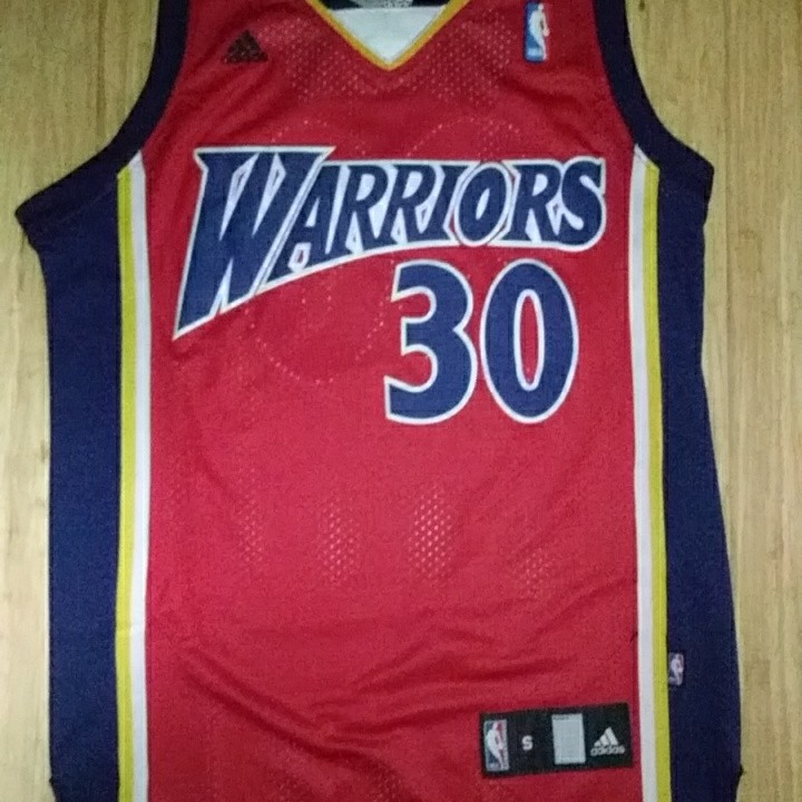 huge selection of c5496 47d55 Mens Steph Curry Jersey