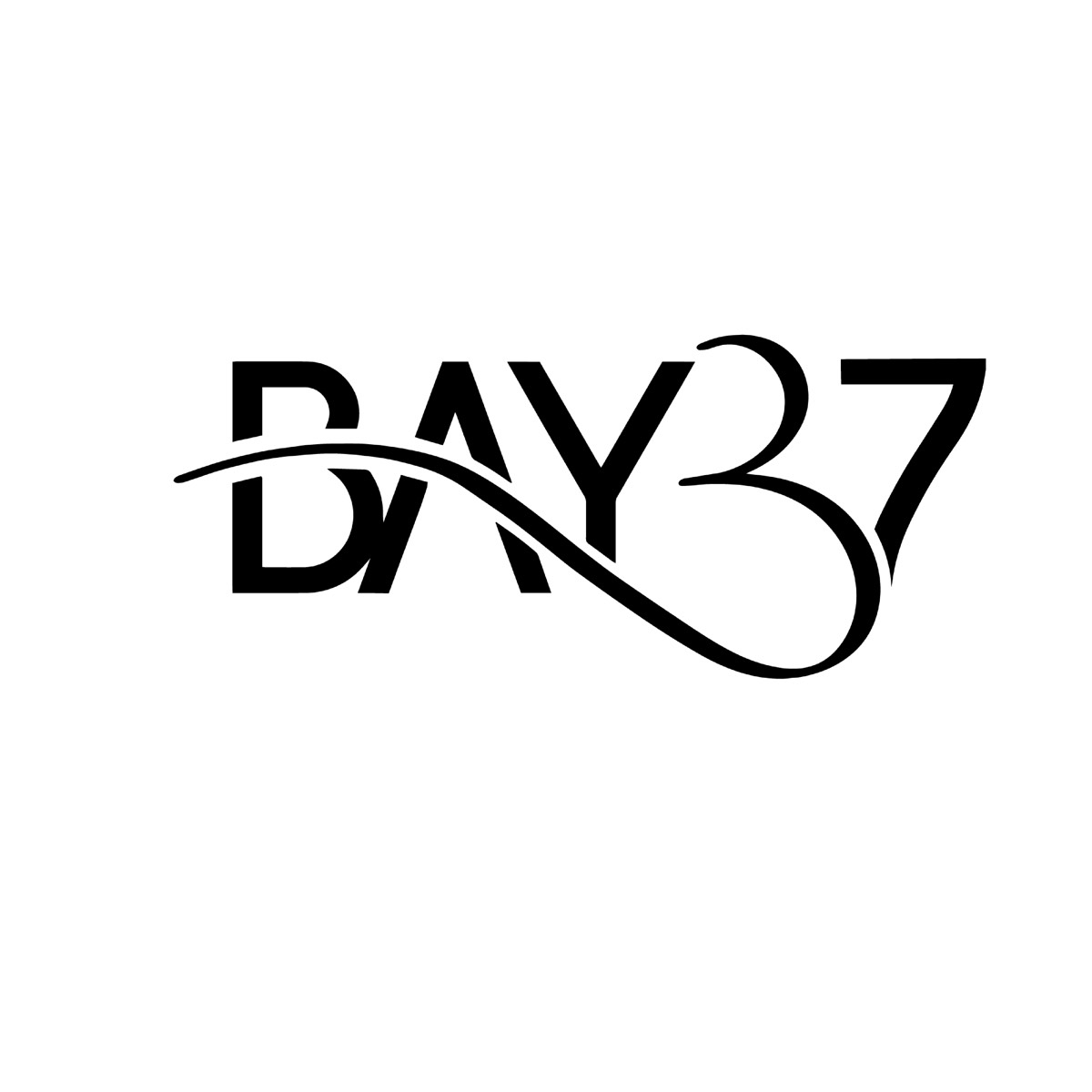 Bump profile picture for @bay37