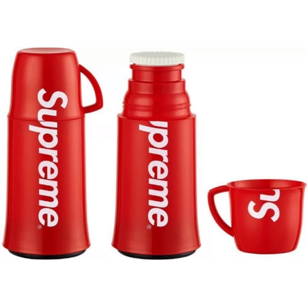 Supreme Helios Thermos Cups